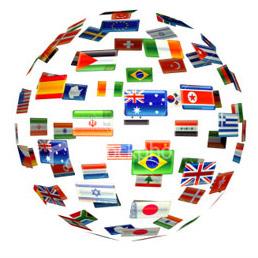 Protocolo de Kyoto: Uma Ação Global