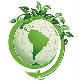 Qual a vantagem do desenvolvimento sustentável?