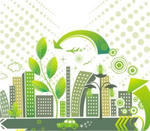 Construções Ecologicamente Corretas