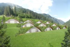Hotel Sustentável