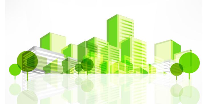 Sustentábilidade Empresárial